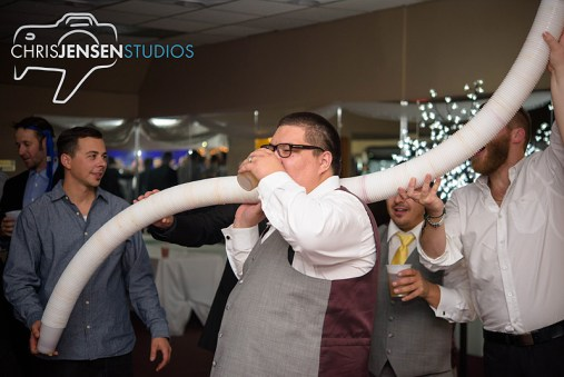 party-wedding-photos-chris-jensen-studios-winnipeg-wedding-photography-78