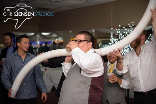 party-wedding-photos-chris-jensen-studios-winnipeg-wedding-photography-78