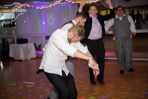 party-wedding-photos-chris-jensen-studios-winnipeg-wedding-photography-79