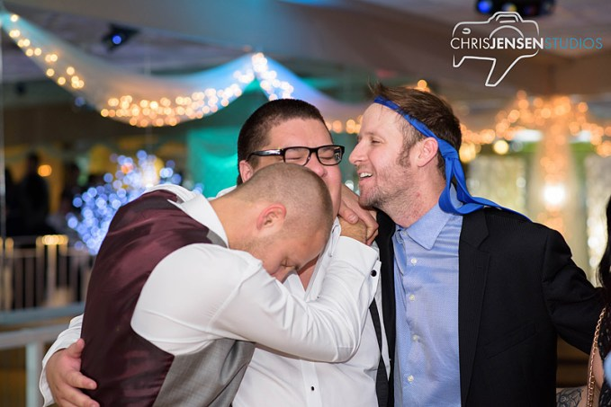 party-wedding-photos-chris-jensen-studios-winnipeg-wedding-photography-84