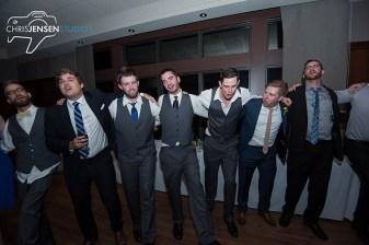 party-wedding-photos-chris-jensen-studios-winnipeg-wedding-photography-87