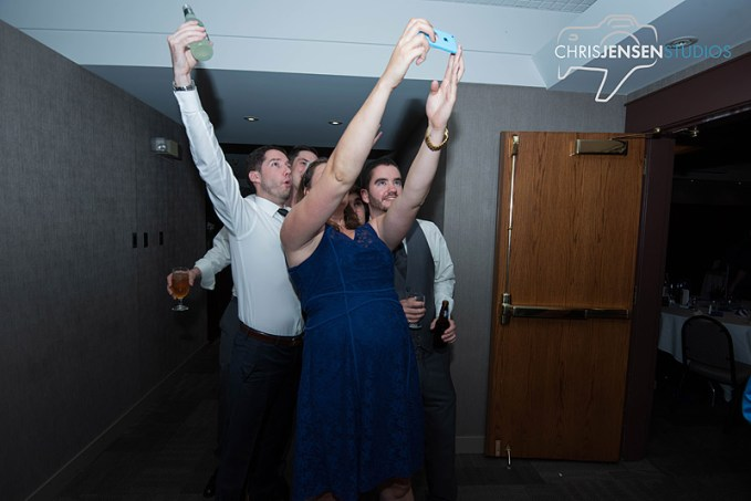 party-wedding-photos-chris-jensen-studios-winnipeg-wedding-photography-89
