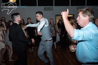 party-wedding-photos-chris-jensen-studios-winnipeg-wedding-photography-9