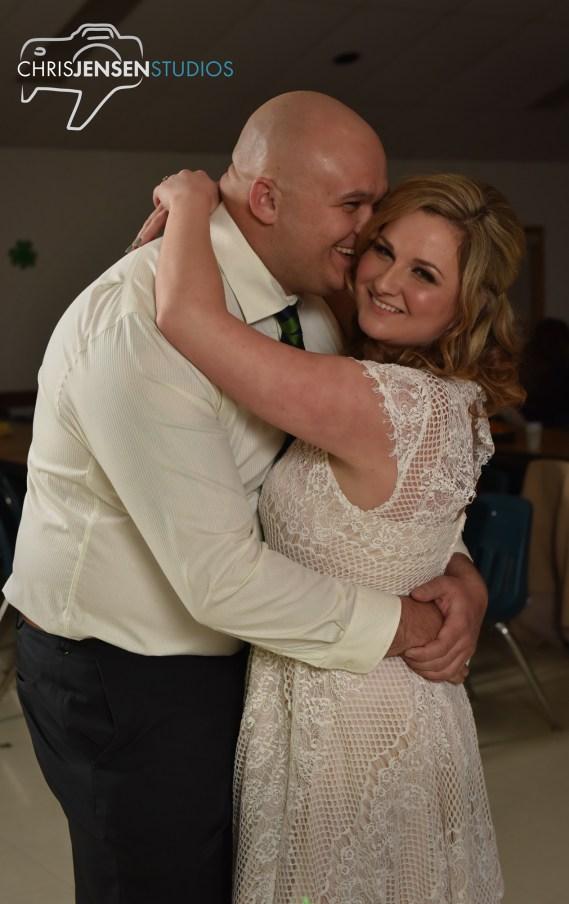 Rick-&-Nichole-Social-Chris-Jensen-Studios-Winnipeg-Wedding-Photography-(114)