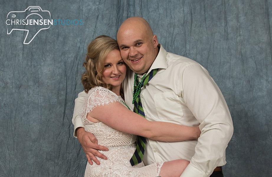 Rick-&-Nichole-Social-Chris-Jensen-Studios-Winnipeg-Wedding-Photography-(15)