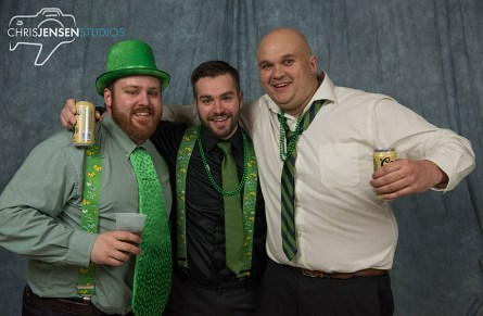 Rick-&-Nichole-Social-Chris-Jensen-Studios-Winnipeg-Wedding-Photography-(19)