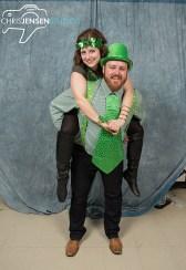 Rick-&-Nichole-Social-Chris-Jensen-Studios-Winnipeg-Wedding-Photography-(23)