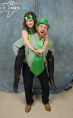 Rick-&-Nichole-Social-Chris-Jensen-Studios-Winnipeg-Wedding-Photography-(24)