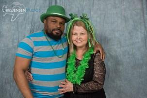 Rick-&-Nichole-Social-Chris-Jensen-Studios-Winnipeg-Wedding-Photography-(29)