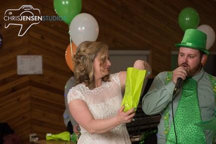 Rick-&-Nichole-Social-Chris-Jensen-Studios-Winnipeg-Wedding-Photography-(3)