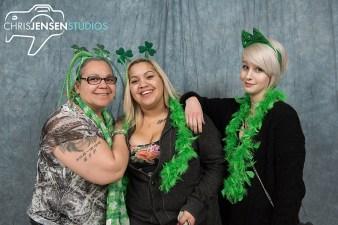 Rick-&-Nichole-Social-Chris-Jensen-Studios-Winnipeg-Wedding-Photography-(56)