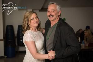 Rick-&-Nichole-Social-Chris-Jensen-Studios-Winnipeg-Wedding-Photography-(64)