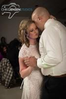 Rick-&-Nichole-Social-Chris-Jensen-Studios-Winnipeg-Wedding-Photography-(65)