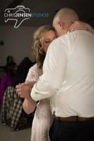 Rick-&-Nichole-Social-Chris-Jensen-Studios-Winnipeg-Wedding-Photography-(66)
