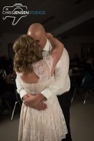 Rick-&-Nichole-Social-Chris-Jensen-Studios-Winnipeg-Wedding-Photography-(67)