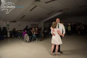 Rick-&-Nichole-Social-Chris-Jensen-Studios-Winnipeg-Wedding-Photography-(68)