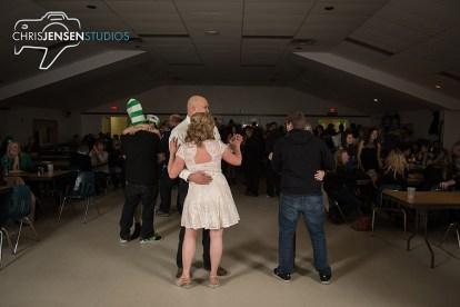 Rick-&-Nichole-Social-Chris-Jensen-Studios-Winnipeg-Wedding-Photography-(69)