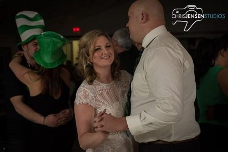 Rick-&-Nichole-Social-Chris-Jensen-Studios-Winnipeg-Wedding-Photography-(72)