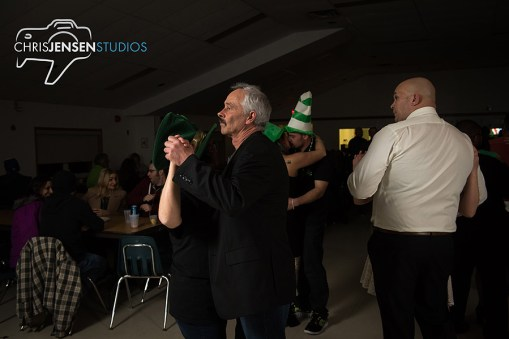 Rick-&-Nichole-Social-Chris-Jensen-Studios-Winnipeg-Wedding-Photography-(76)
