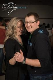 Rick-&-Nichole-Social-Chris-Jensen-Studios-Winnipeg-Wedding-Photography-(78)