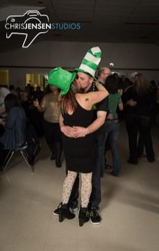 Rick-&-Nichole-Social-Chris-Jensen-Studios-Winnipeg-Wedding-Photography-(80)