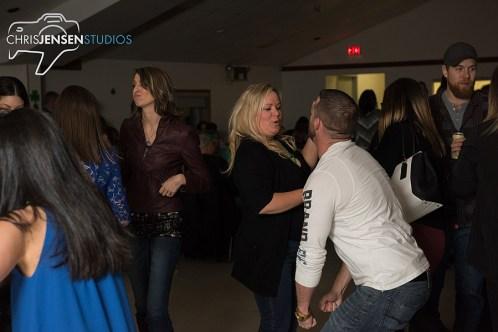 Rick-&-Nichole-Social-Chris-Jensen-Studios-Winnipeg-Wedding-Photography-(94)