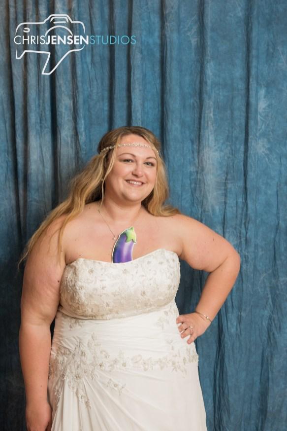 Chris-Jensen-Studios-Top-Best-Winnipeg-Wedding-Photographer-Photography-Gimli (23)
