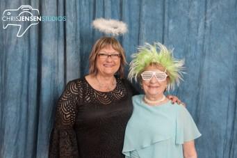 Chris-Jensen-Studios-Top-Best-Winnipeg-Wedding-Photographer-Photography-Gimli (6)