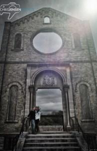 Chris Jensen Studios-Best-Winnipeg_Wedding-Photography-Ruins (11)