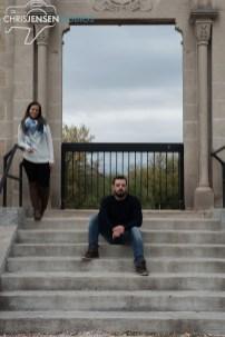 Chris Jensen Studios-Best-Winnipeg_Wedding-Photography-Ruins (13)
