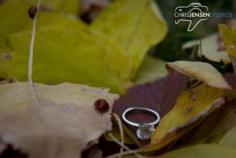 Chris Jensen Studios-Best-Winnipeg_Wedding-Photography-Ruins (28)