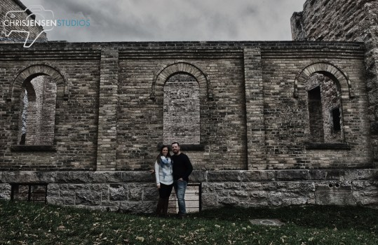 Chris Jensen Studios-Best-Winnipeg_Wedding-Photography-Ruins (9)