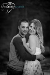 Ryan & Nikki (214)