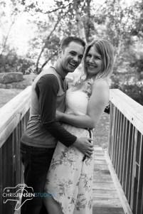 Ryan & Nikki (24)