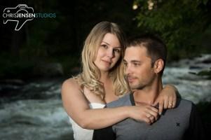 Ryan & Nikki (242)