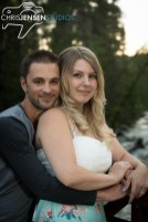 Ryan & Nikki (253)
