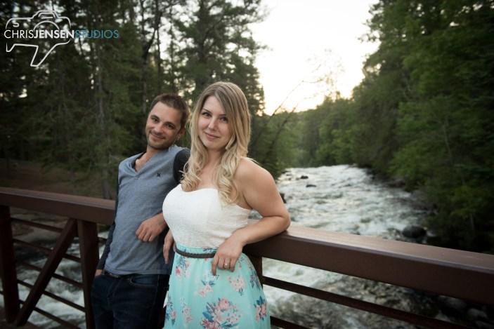Ryan & Nikki (261)