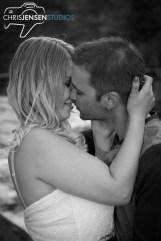 Ryan & Nikki (284)