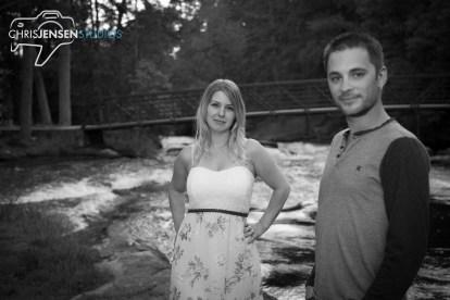 Ryan & Nikki (294)