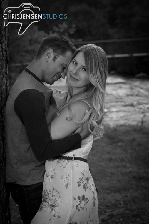 Ryan & Nikki (330)