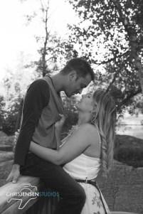 Ryan & Nikki (34)d