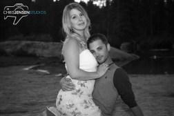 Ryan & Nikki (378)