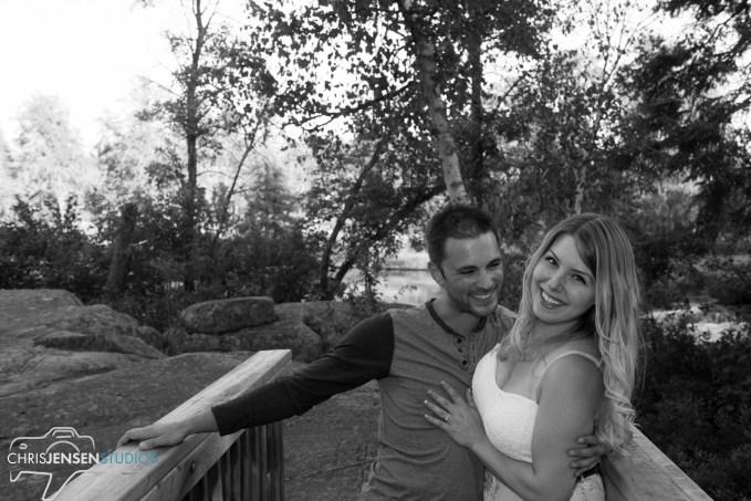 Ryan & Nikki (54)