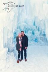 Brian & Natalie (122)