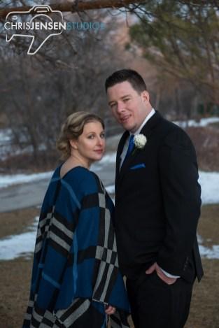 Chris & Dawn (584)