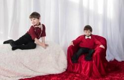 Chris Jensen Studios-St Boniface Valentines Photoshoot (201)