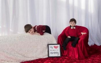 Chris Jensen Studios-St Boniface Valentines Photoshoot (208)