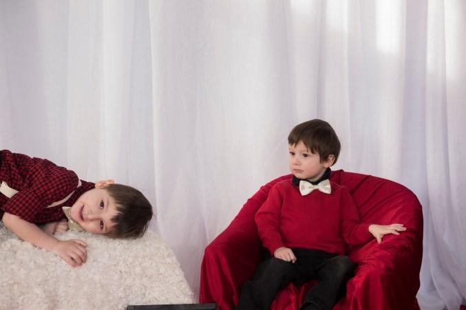 Chris Jensen Studios-St Boniface Valentines Photoshoot (211)