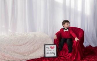Chris Jensen Studios-St Boniface Valentines Photoshoot (216)