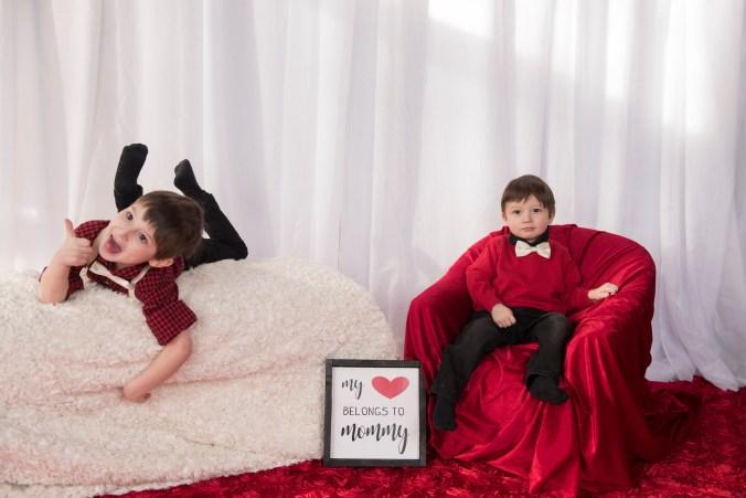 Chris Jensen Studios-St Boniface Valentines Photoshoot (230)